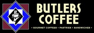 Butler's Coffee - 40125 10th St .West, Suite I, Palmdale, CA 93551